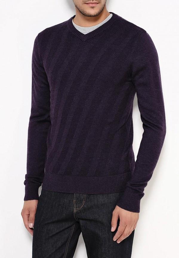 Пуловер Baon (Баон) B636516: изображение 3