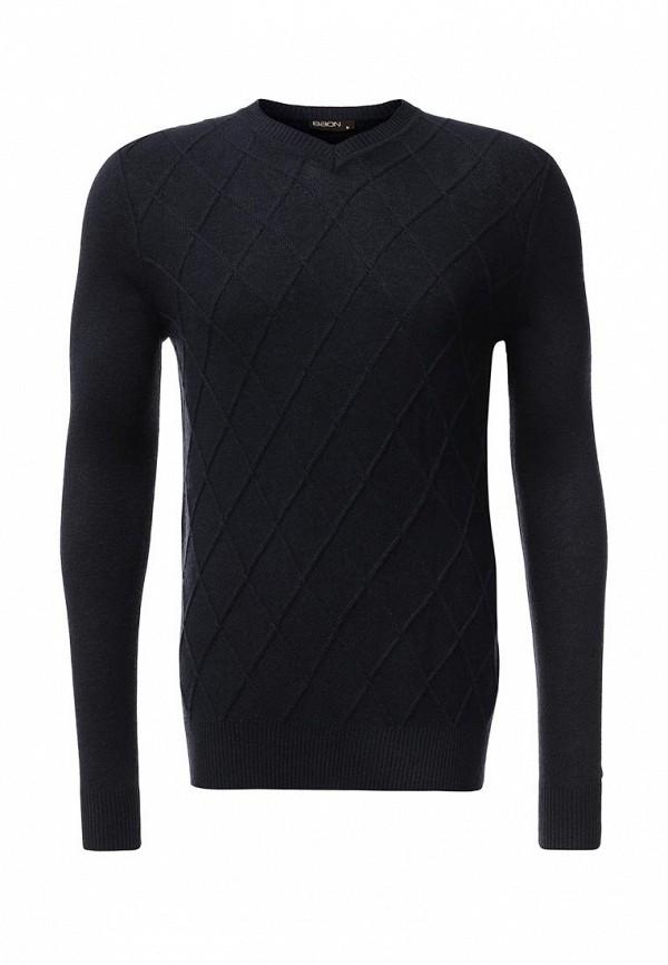 Пуловер Baon (Баон) B636517: изображение 1