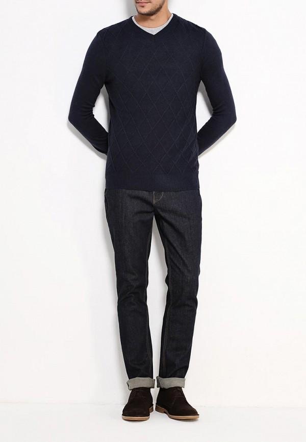 Пуловер Baon (Баон) B636517: изображение 2