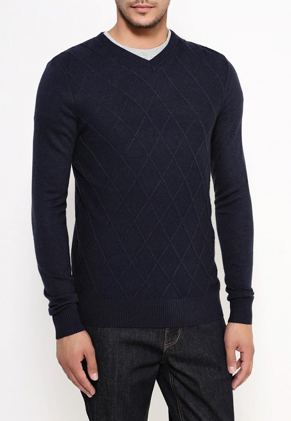 Пуловер Baon (Баон) B636517: изображение 3