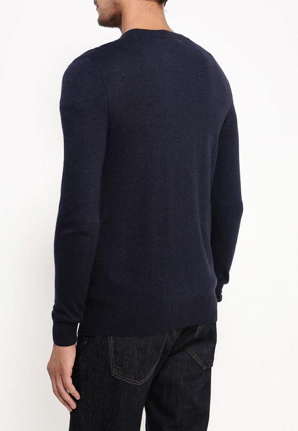 Пуловер Baon (Баон) B636517: изображение 4
