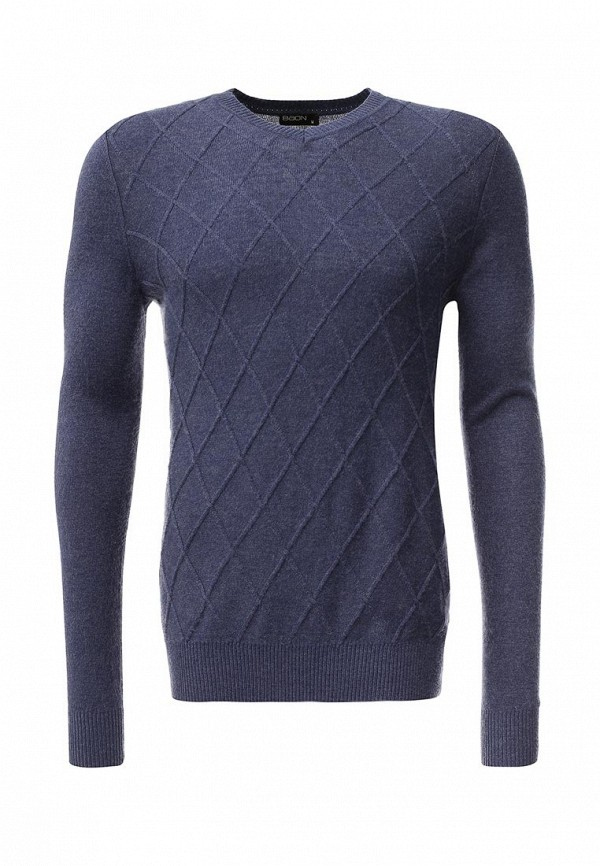 Пуловер Baon (Баон) B636517