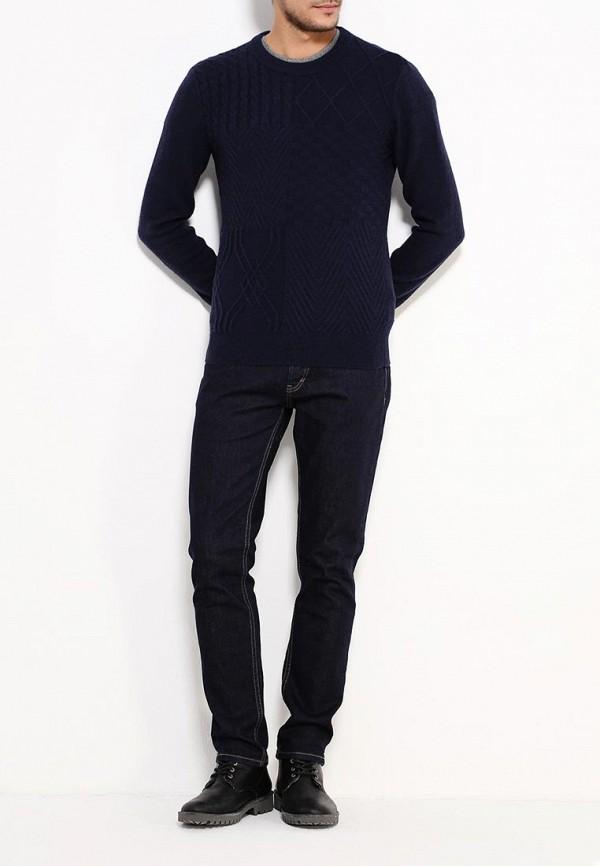 Пуловер Baon (Баон) B636529: изображение 2