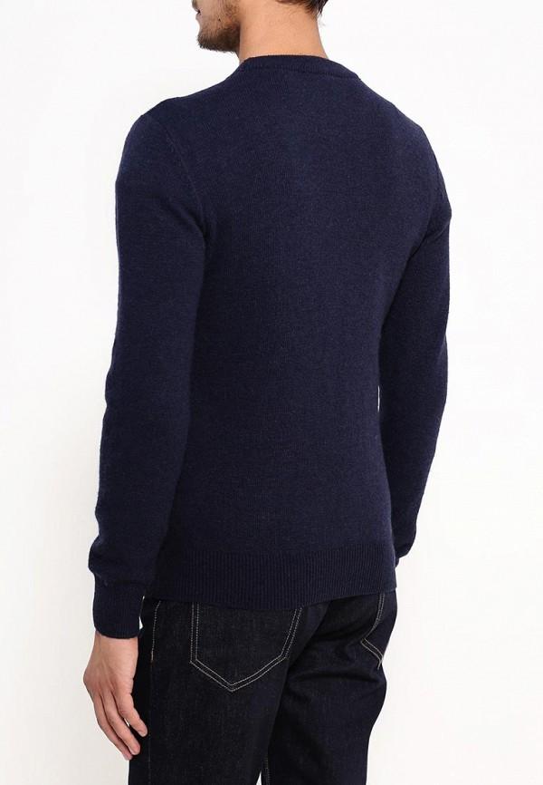 Пуловер Baon (Баон) B636529: изображение 4