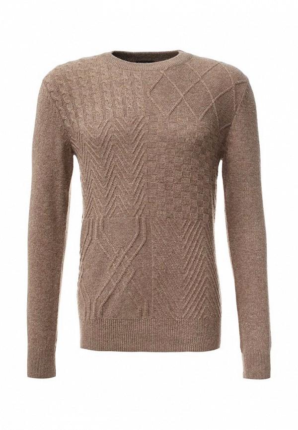 Пуловер Baon (Баон) B636529: изображение 1