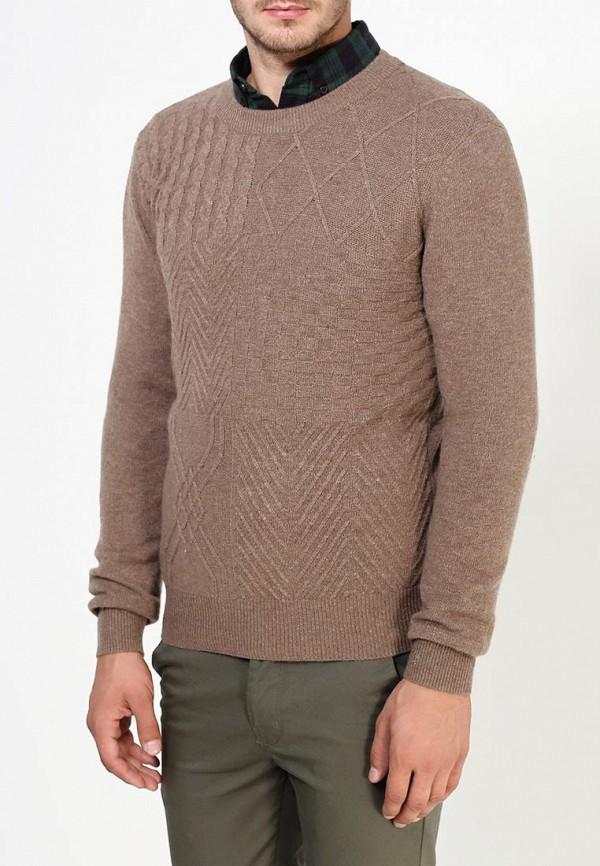 Пуловер Baon (Баон) B636529: изображение 3