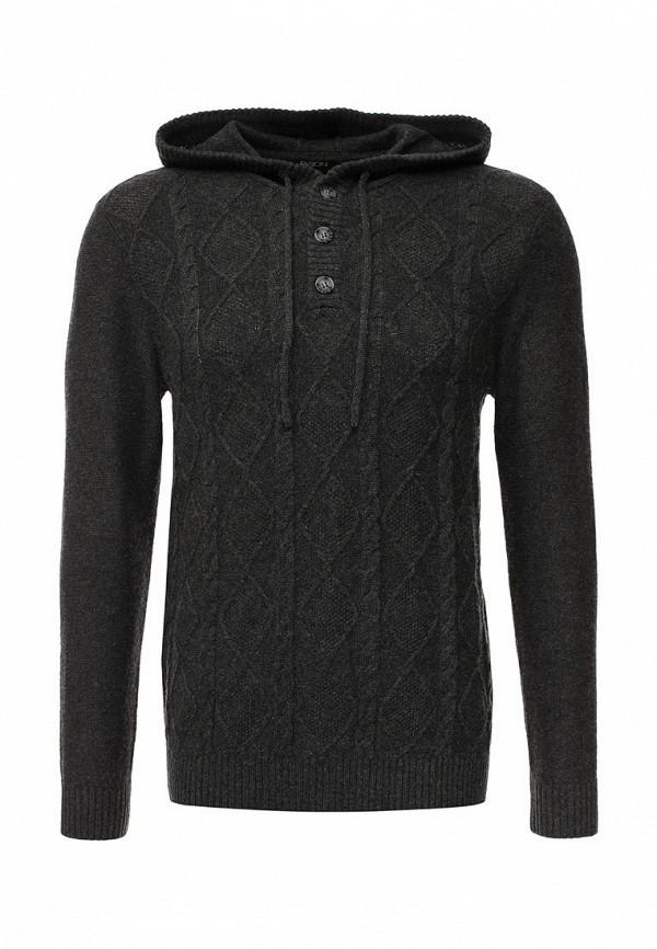 Пуловер Baon (Баон) B636533: изображение 1