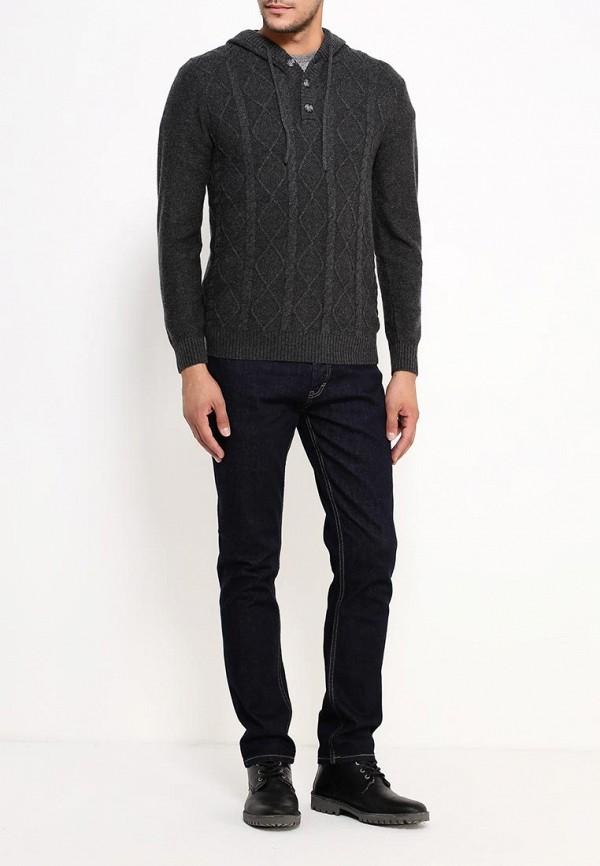 Пуловер Baon (Баон) B636533: изображение 2