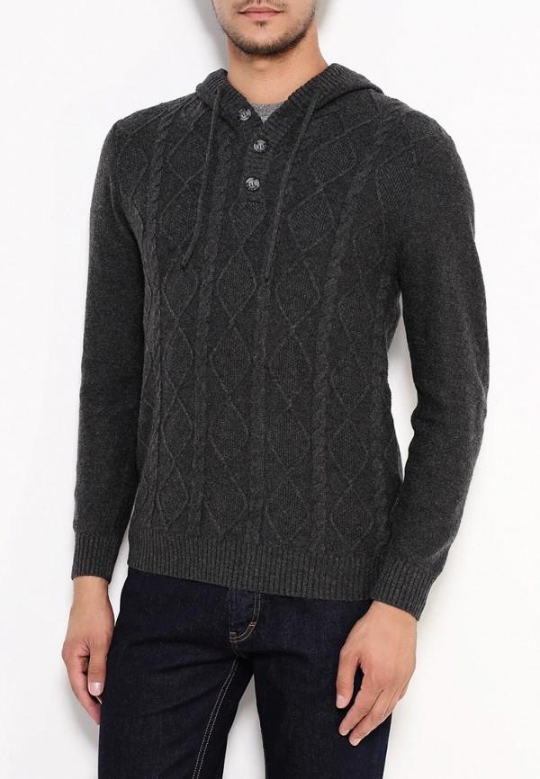 Пуловер Baon (Баон) B636533: изображение 3