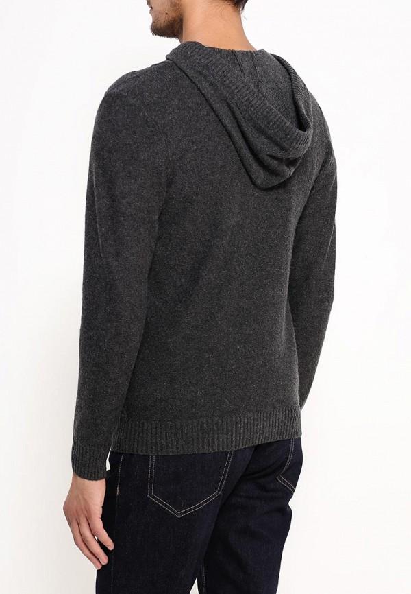 Пуловер Baon (Баон) B636533: изображение 4