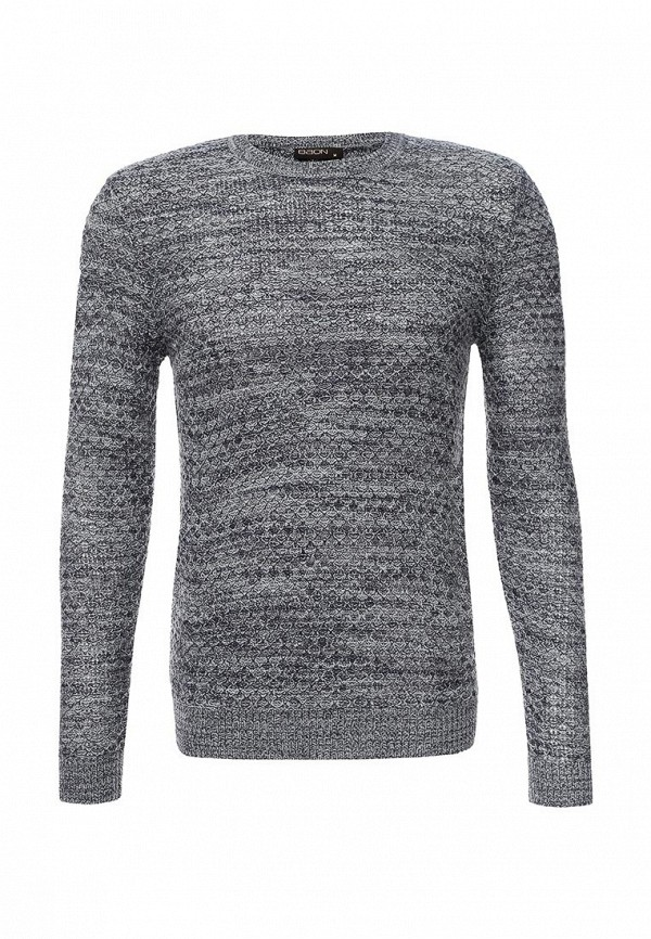 Пуловер Baon (Баон) B636546