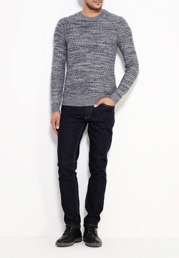Пуловер Baon (Баон) B636546: изображение 2
