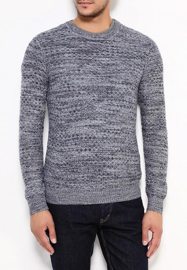 Пуловер Baon (Баон) B636546: изображение 3