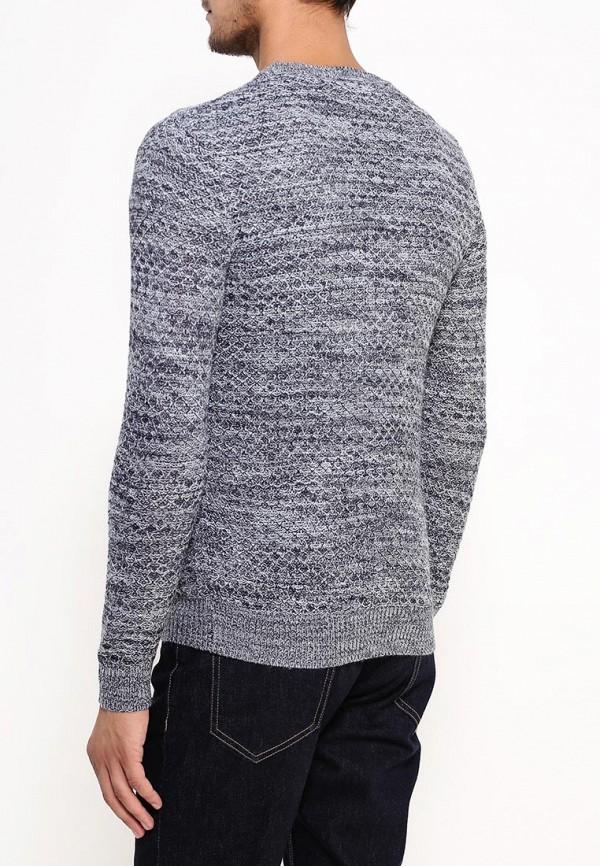 Пуловер Baon (Баон) B636546: изображение 4