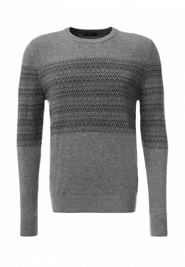 Пуловер Baon (Баон) B636549