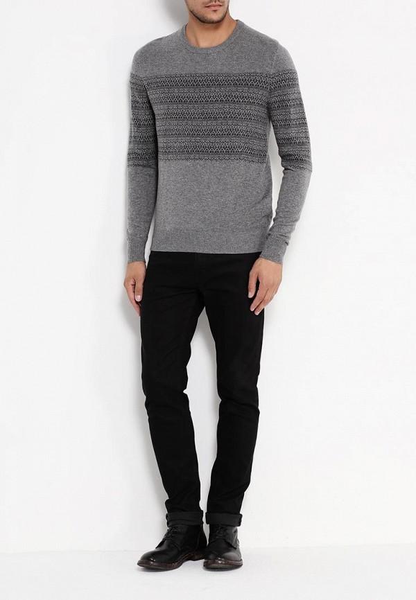 Пуловер Baon (Баон) B636549: изображение 2