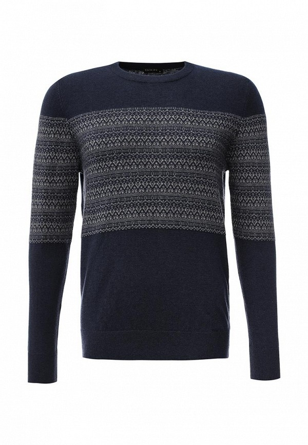 Пуловер Baon (Баон) B636549: изображение 1