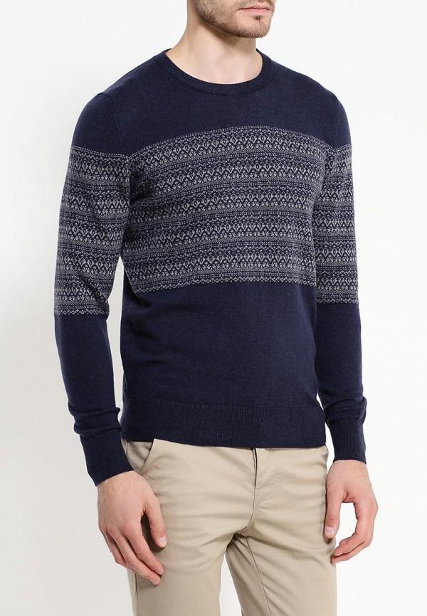 Пуловер Baon (Баон) B636549: изображение 4