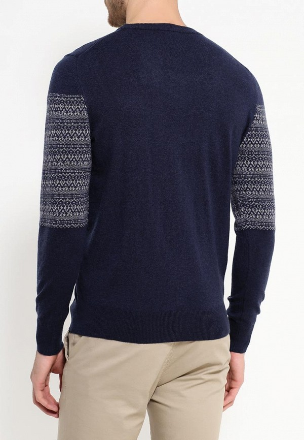 Пуловер Baon (Баон) B636549: изображение 5