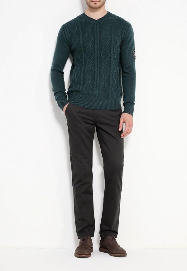 Пуловер Baon (Баон) B636564: изображение 3