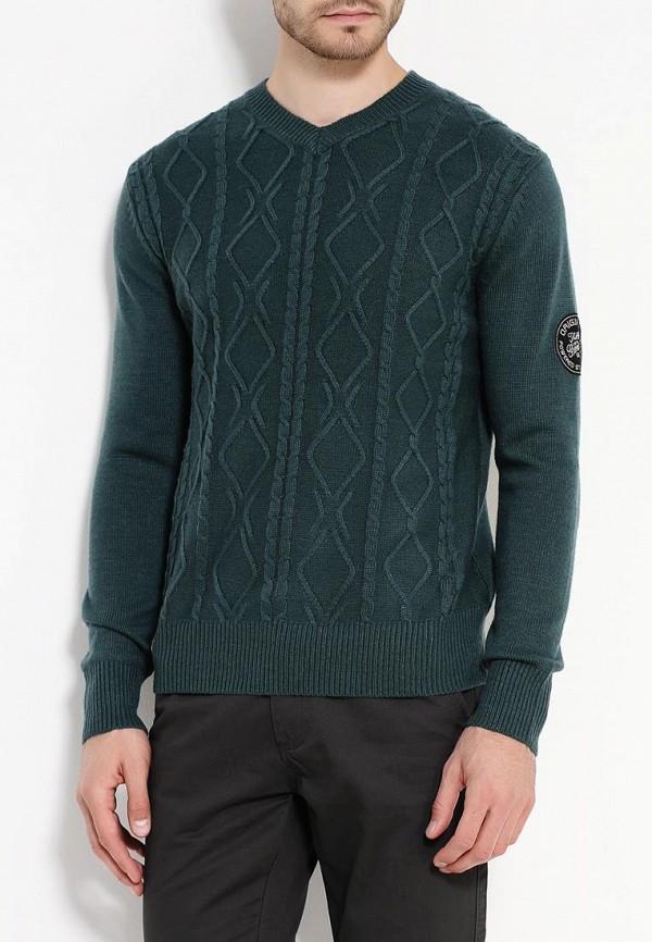 Пуловер Baon (Баон) B636564: изображение 4