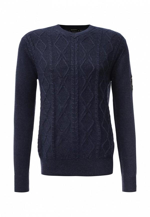 Пуловер Baon (Баон) B636564: изображение 2