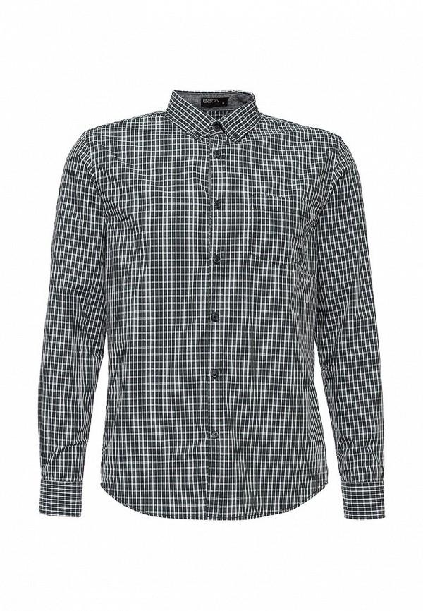 Рубашка с длинным рукавом Baon (Баон) B676514: изображение 1