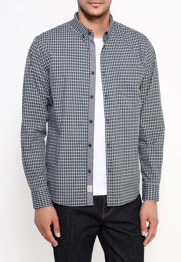 Рубашка с длинным рукавом Baon (Баон) B676514: изображение 3