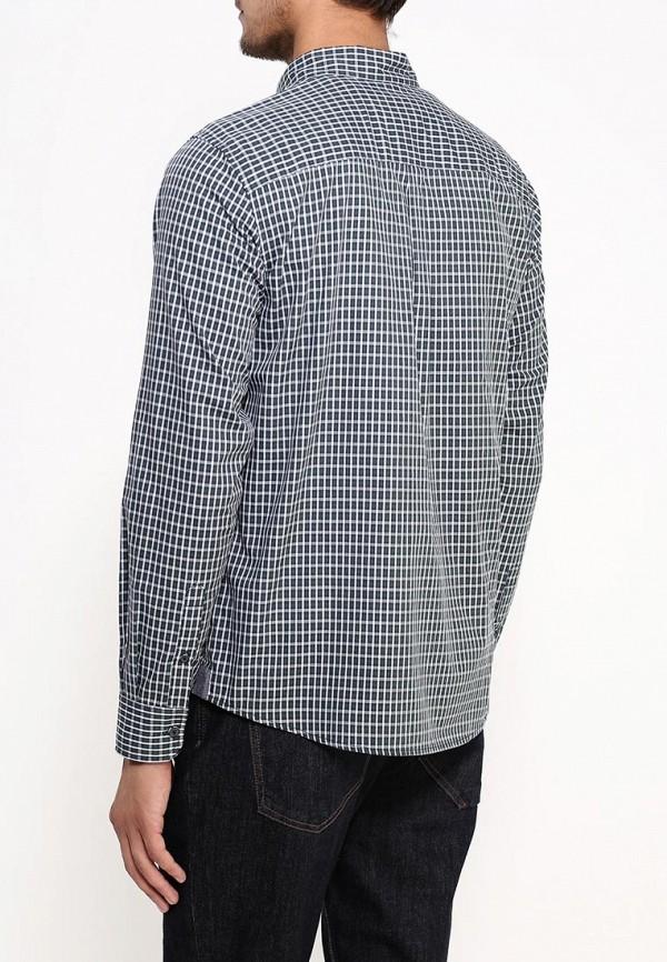 Рубашка с длинным рукавом Baon (Баон) B676514: изображение 4