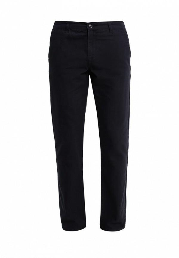 Мужские повседневные брюки Baon (Баон) B796505: изображение 1