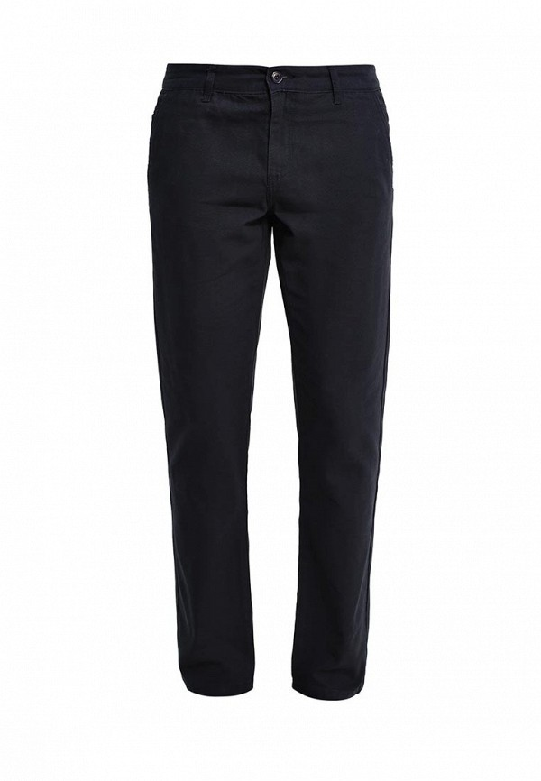 Мужские повседневные брюки Baon (Баон) B796505: изображение 2