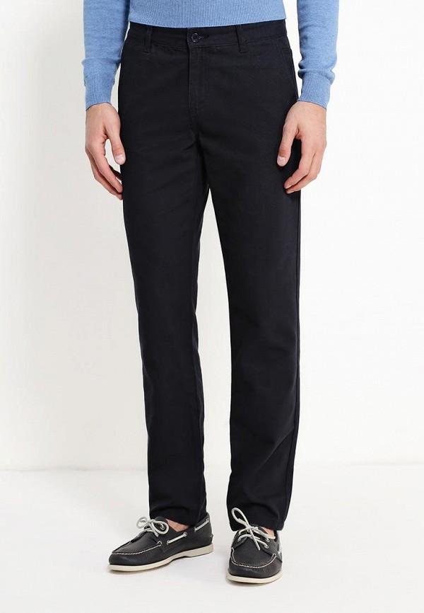 Мужские повседневные брюки Baon (Баон) B796505: изображение 5