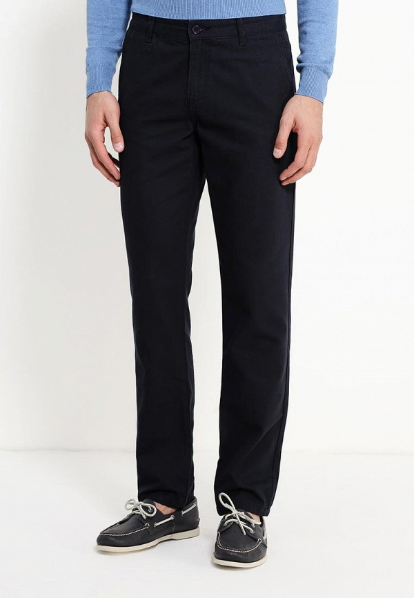 Мужские повседневные брюки Baon (Баон) B796505: изображение 6
