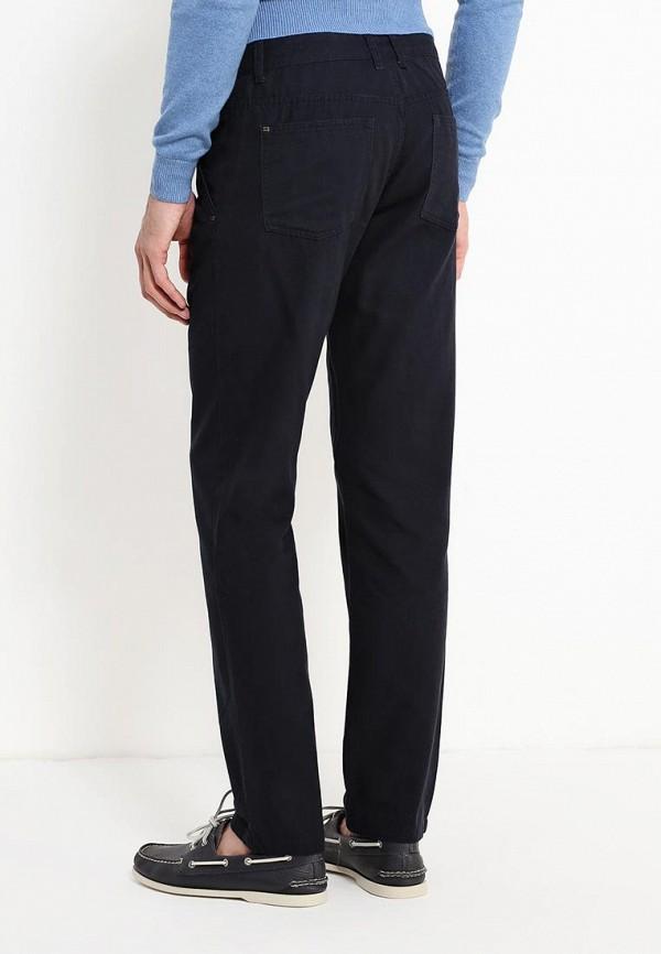 Мужские повседневные брюки Baon (Баон) B796505: изображение 7