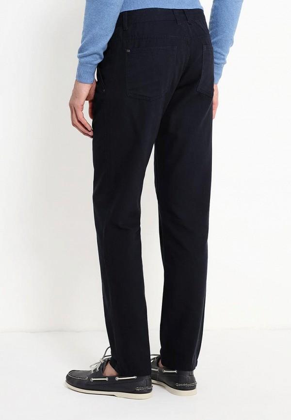 Мужские повседневные брюки Baon (Баон) B796505: изображение 8