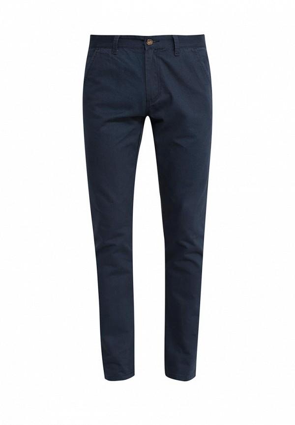 Мужские повседневные брюки Baon (Баон) B796513