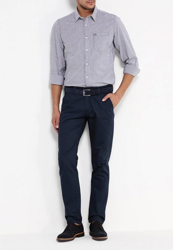 Мужские повседневные брюки Baon (Баон) B796513: изображение 2