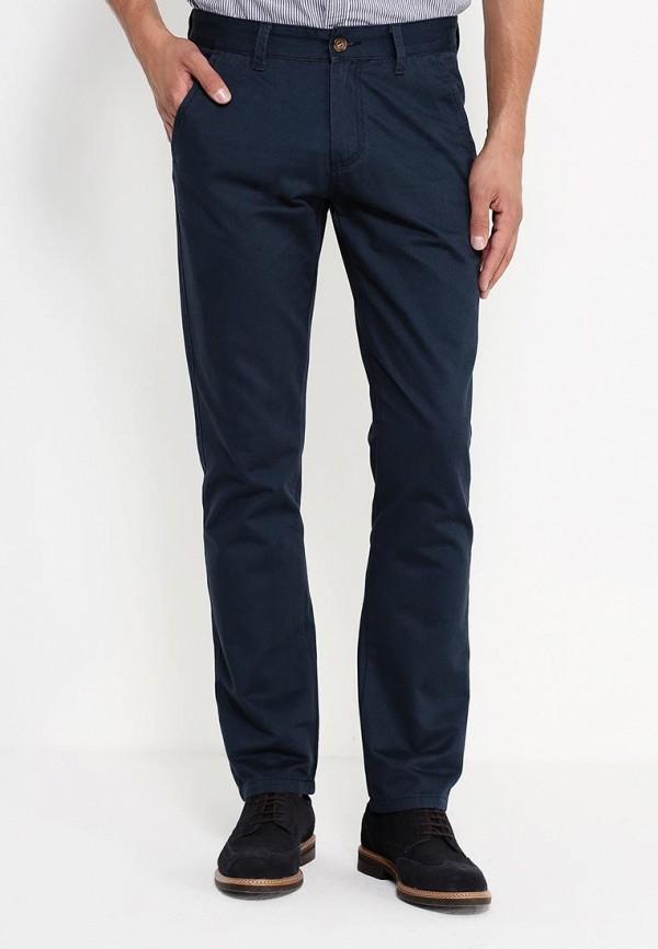 Мужские повседневные брюки Baon (Баон) B796513: изображение 3