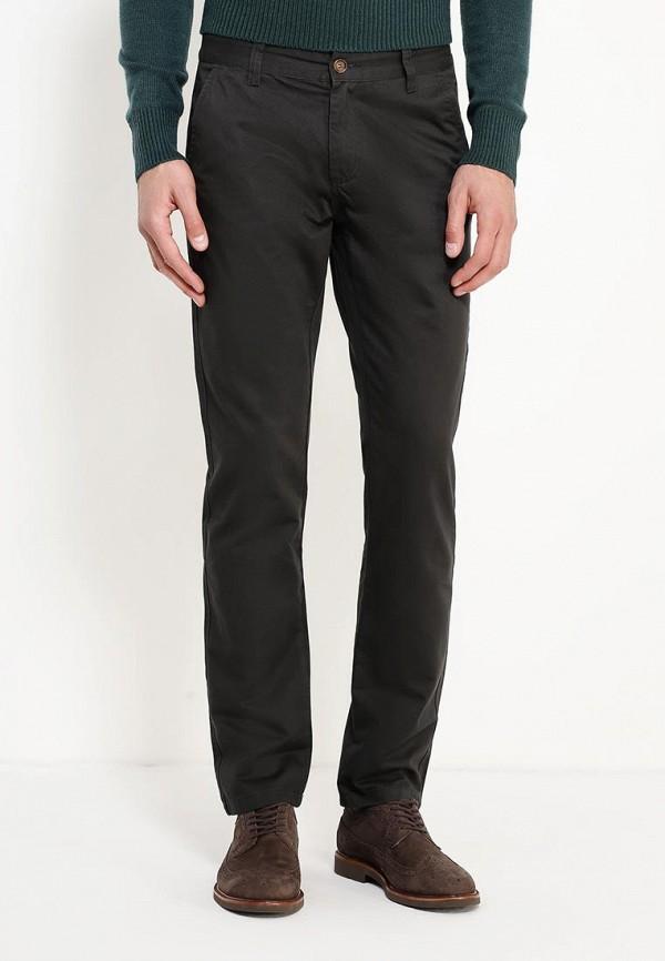 Мужские повседневные брюки Baon (Баон) B796513: изображение 5