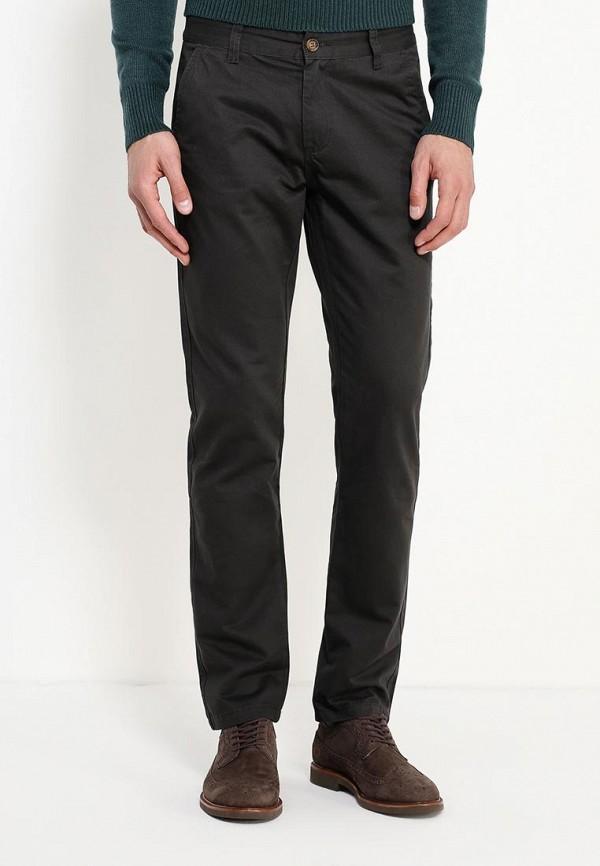 Мужские повседневные брюки Baon (Баон) B796513: изображение 6