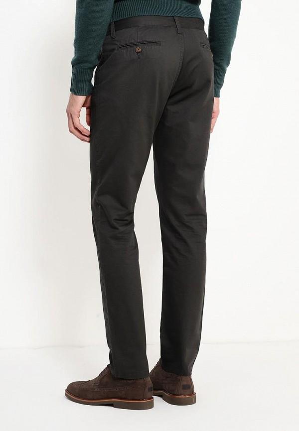 Мужские повседневные брюки Baon (Баон) B796513: изображение 7