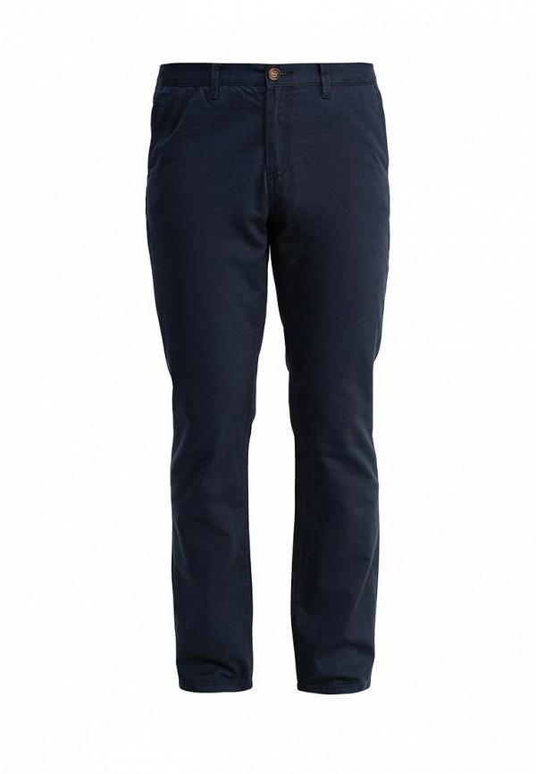 Мужские повседневные брюки Baon (Баон) B796516: изображение 1