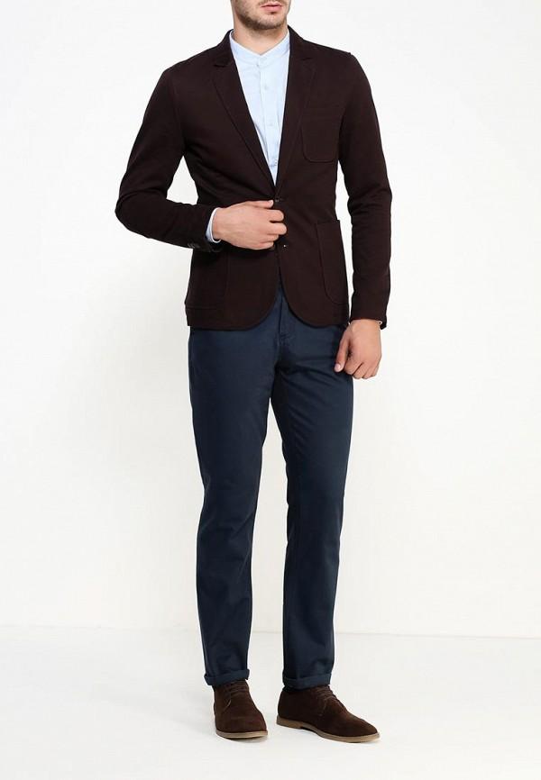 Мужские повседневные брюки Baon (Баон) B796516: изображение 2