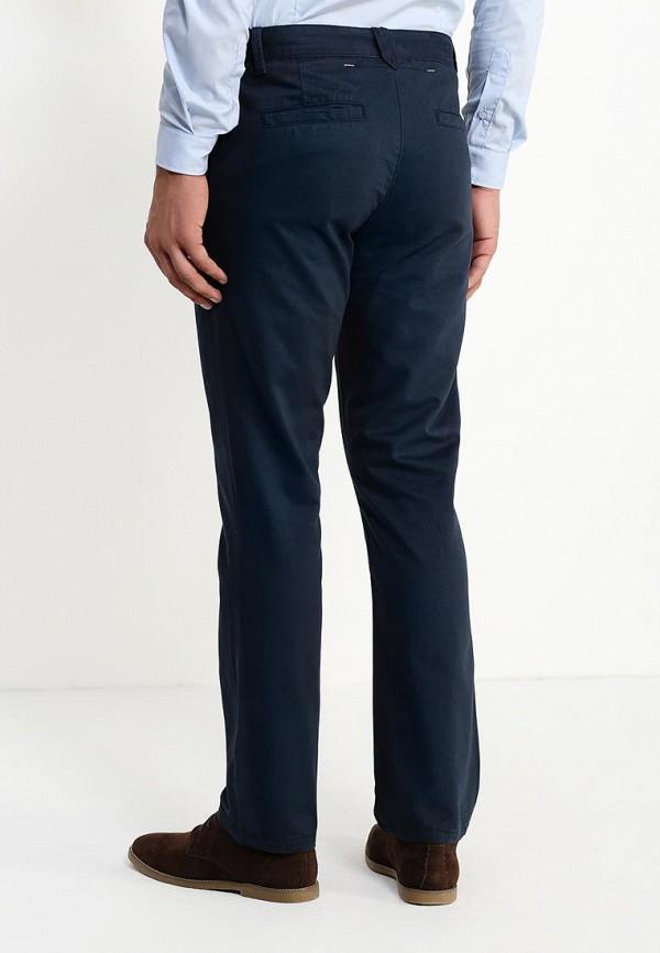 Мужские повседневные брюки Baon (Баон) B796516: изображение 4