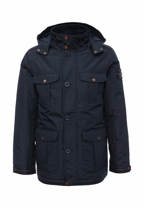Куртка Baon (Баон) B536511: изображение 2