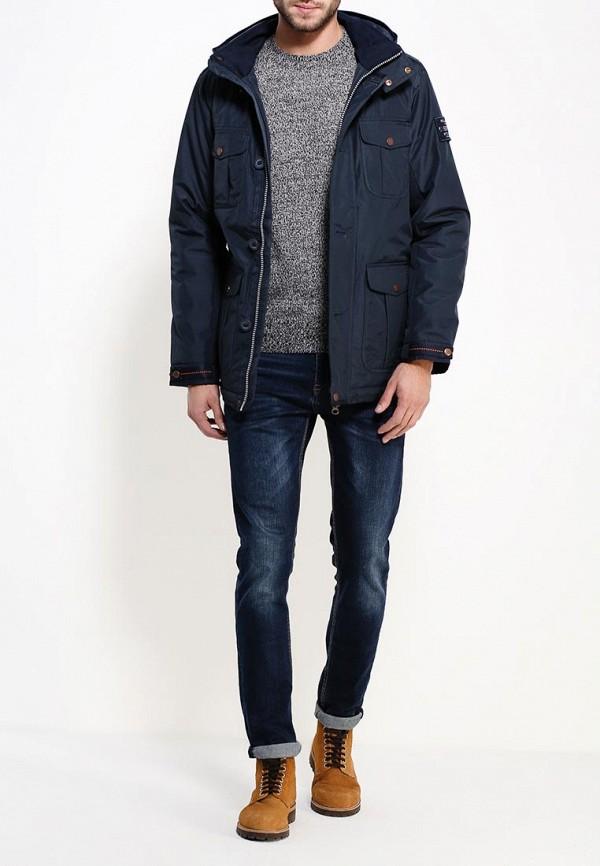Куртка Baon (Баон) B536511: изображение 3