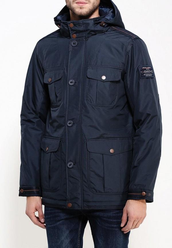 Куртка Baon (Баон) B536511: изображение 4