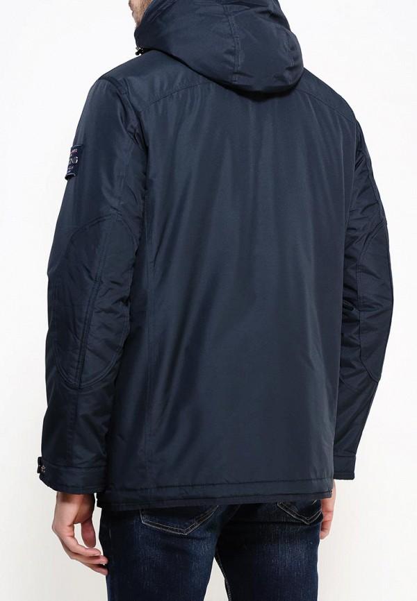 Куртка Baon (Баон) B536511: изображение 5