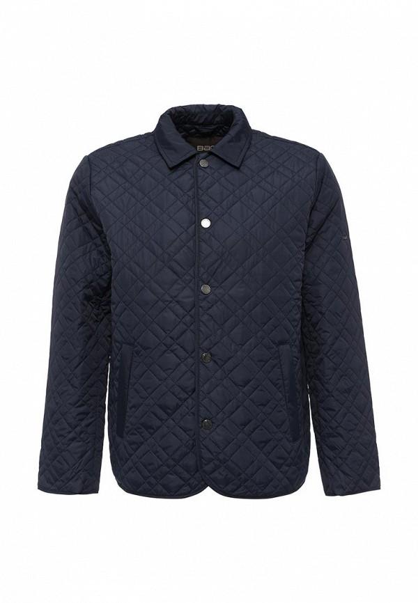Куртка Baon (Баон) B536513: изображение 2