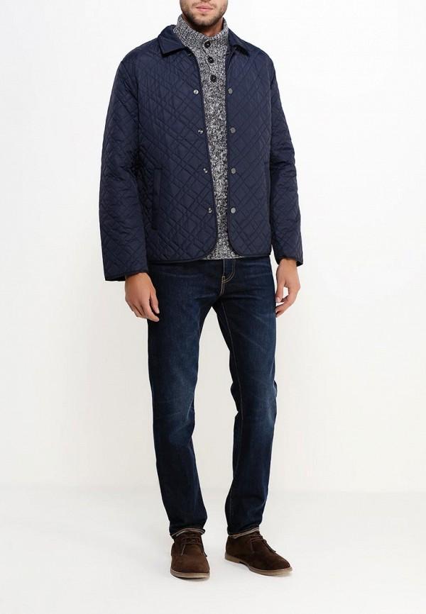 Куртка Baon (Баон) B536513: изображение 3